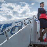 Чья компания АЗУР эйр (AZUR Air) — интересные события и факты