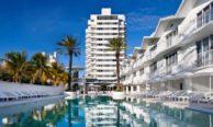 Как бронировать отели в Аэрофлоте — правила, особенности, отзывы