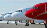 Авиакомпания РусЛайн: история, официальный сайт, отзывы
