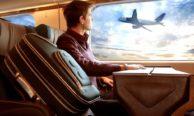 Все о нормах провоза багажа в авиакомпании S7 Airlines