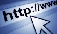 Бронирование билетов и регистрация онлайн в авиакомпании АЗУР эйр