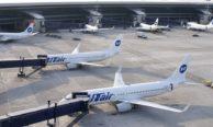 Что нужно знать о самолетах авиакомпании ЮТэйр и покупке билетов онлайн?