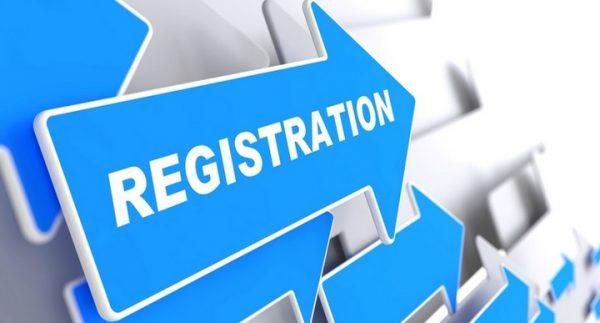 регистрация на официальном сайте АЗУР эйр