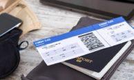 Как купить билеты Роял Флайт и пройти онлайн-регистрацию?