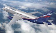 Тонкости посадки на самолеты Аэрофлота — особенности и правила регистрации