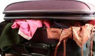 Правила провоза багажа в авиакомпании Ямал: тарифы, стоимость, нормы