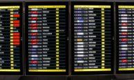 Расписание вылетов Роял Флайт: время, табло