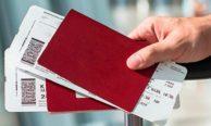 Регистрация на рейс в авиакомпании Ямал — как это сделать онлайн?