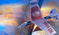 Субсидированные билеты авиакомпании Якутия — тарифы, как купить?