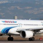 Путешествие с авиакомпанией Ямал из Екатеринбурга
