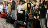 Багаж в авиакомпании Глобус — стоимость, нормы провоза