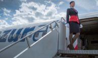 Купить билеты на самолет АЗУР эйр с выгодой — легко
