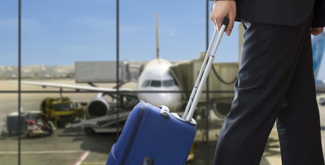 Ред вингс нормы провоза багажа