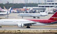 Авиакомпания Северный ветер в Москве — онлайн-регистрация, покупка билетов