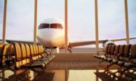 Как и где купить дешевые авиабилеты авиакомпании S7 Airlines?