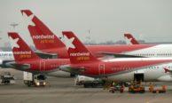 Как купить билеты на самолет авиакомпании Северный ветер с выгодой?
