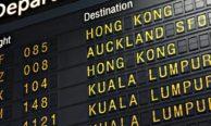 Онлайн-табло АЗУР эйр — лучший помощник для пассажиров