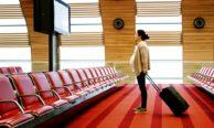 Правила перелета беременных в самолетах компании Аэрофлот