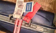 Правила провоза багажа и ручной клади в авиакомпании ВИМ-Авиа
