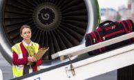 Правила, нормы  и стоимость провоза багажа в РусЛайн