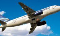 Где найти расписание рейсов авиакомпании Якутия?