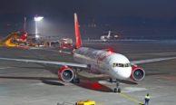 Самолеты ВИМ-Авиа — возраст, фото, особенности бронирования