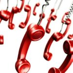 Телефоны авиакомпании Якутия — как дозвониться?