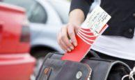 Особенности покупки и правила возврата билетов авиакомпании Ред Вингс