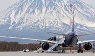 Билеты авиакомпании Якутия — как купить и произвести возврат?