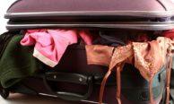 Дополнительный багаж в Аэрофлоте — стоимость, как оплатить, особенности провоза