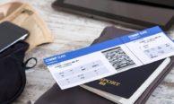 Как купить обычный и субсидированный билет на самолет авиакомпании Алроса?