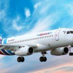Парк самолетов авиакомпании Ямал — фото, покупка билетов, возраст