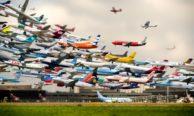 Электронный билет Уральских авиалиний — регистрация, проверка, возврат и распечатка