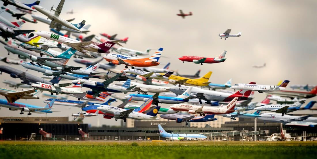 Обратная связь  airportsurgutru