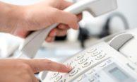 Горячая линия авиакомпании Победа — телефоны, как дозвониться?