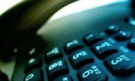 Телефоны Нордавиа — возможность быстрого решения возникших вопросов