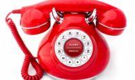 Телефоны ВИМ-Авиа — возможность быстро решить «горячие» задачи