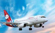 Тонкости регистрации и новые рейсы авиакомпании Ямал
