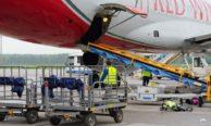 Все о тарифах на багаж в Ред Вингс