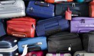Что нужно знать о багаже в самолетах Роял Флайт — правила и нормы
