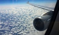 Отправляемся в Пхукет с Роял Флайт — все о популярном рейсе