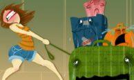 Изменения нормы бесплатного багажа и ручной клади, что нового — вопросы и ответы