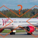 Что произошло с ВИМ-Авиа — крах авиакомпании или начало новой жизни?