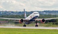 Рейсы АЗУР эйр в Пхукет — время отправления, особенности перелета и отзывы