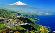 Рейсы ВИМ-Авиа на Тенерифе — особенности, отзывы