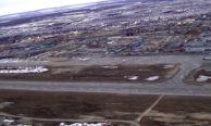 Рейсы самолетов авиакомпании Ямал в Новый Уренгой