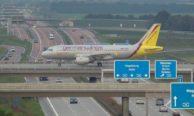Авиабилеты Москва — Лейпциг: цена, где купить, время перелета