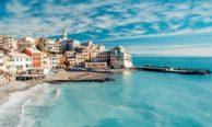 Авиабилеты Москва — Сицилия: цена, время перелета, как сэкономить?