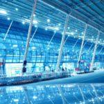 Авиабилеты Москва — Тривандрам: сколько лететь, цены, как сэкономить