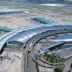 Авиабилеты Москва — Южная Корея: цены, сколько лететь, как сэкономить